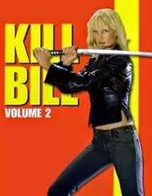Kill Bill 2 Dublado