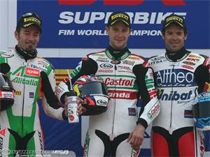 World-Superbike-Monza-Circuit-Preview-2011