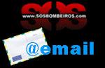 sosbombeiros.com@gmail.com Envie matérias, notícias, links e sugestões de postagem: