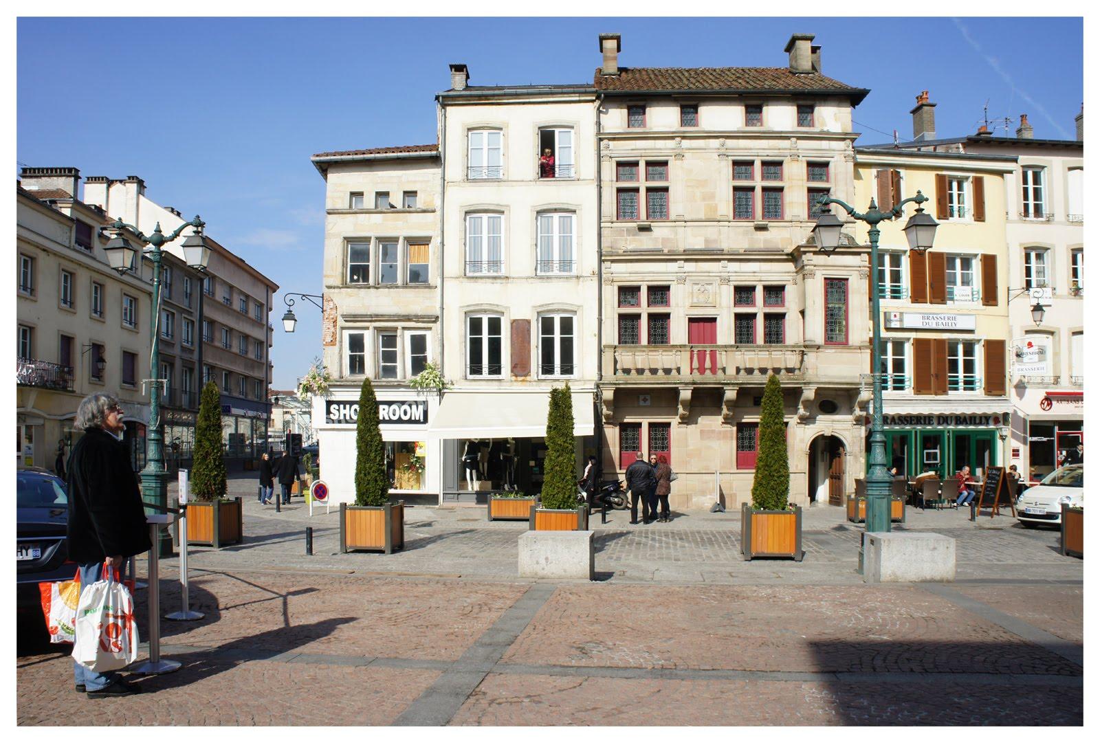 Cafe De Deux Moulins Prix