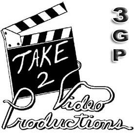 3gp video, download video 3gp, video 3gp