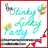 Stinky Linky Party