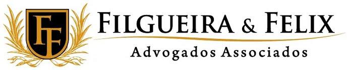 FILGUEIRA & FELIX Advogados Associados