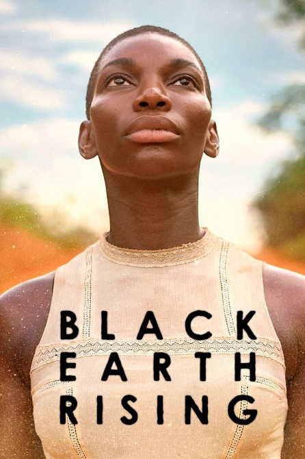 Black Earth Rising (2018) online