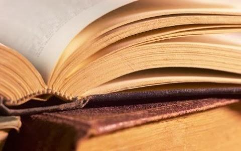 Cara Ulama Menyelesaikan Ikhtilaf dalam Hadits