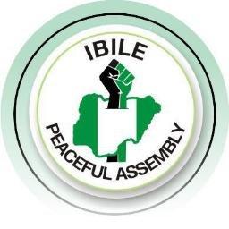 Ibile Revolution