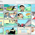 Mr Bean hoạt hình - Phần 8
