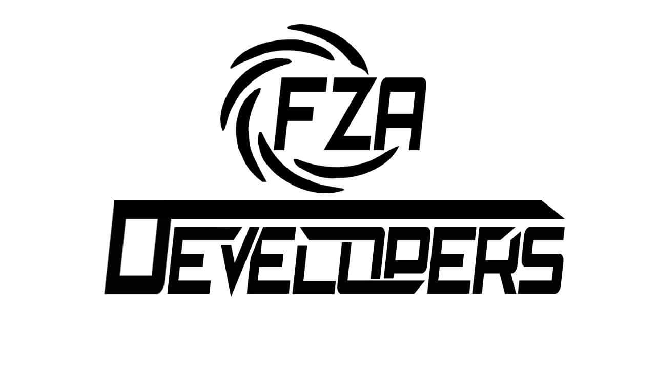 FZA Developers