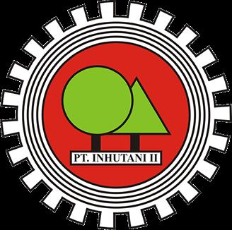 Lowongan Kerja PT Inhutani II (Persero) - Januari 2015