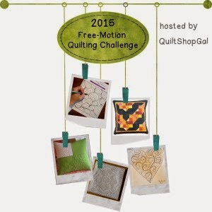 FMQ Challenge