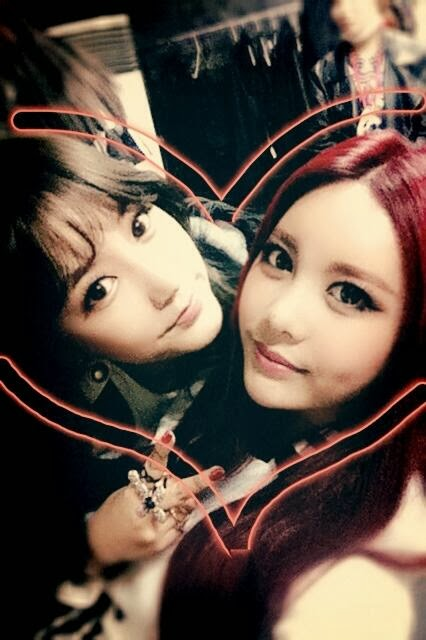 t-ara+soyeon+qri.jpg