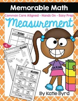 Teaching Measurement?