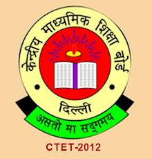 Ctet Hall Tickets Admit Card November Download Ctetnicin