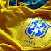Felipão convoca mais 7 jogadores para Copa do Mundo
