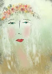 Digital Art: