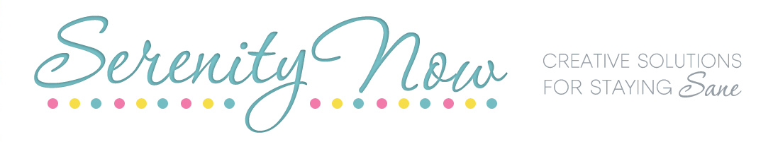 Serenity Now
