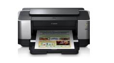 Canon PIXMA iX7000 Printer Drivers Download