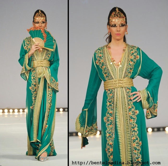 Robes de soiree orientales lille