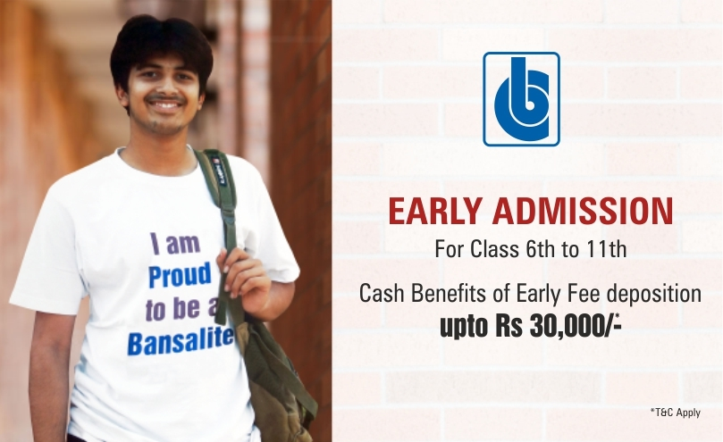 Cash Benefits of Early Fee Deposition....