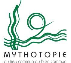 MYTHOTOPIE