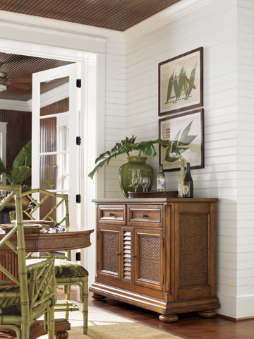 j 39 adore decor west indies island style furniture