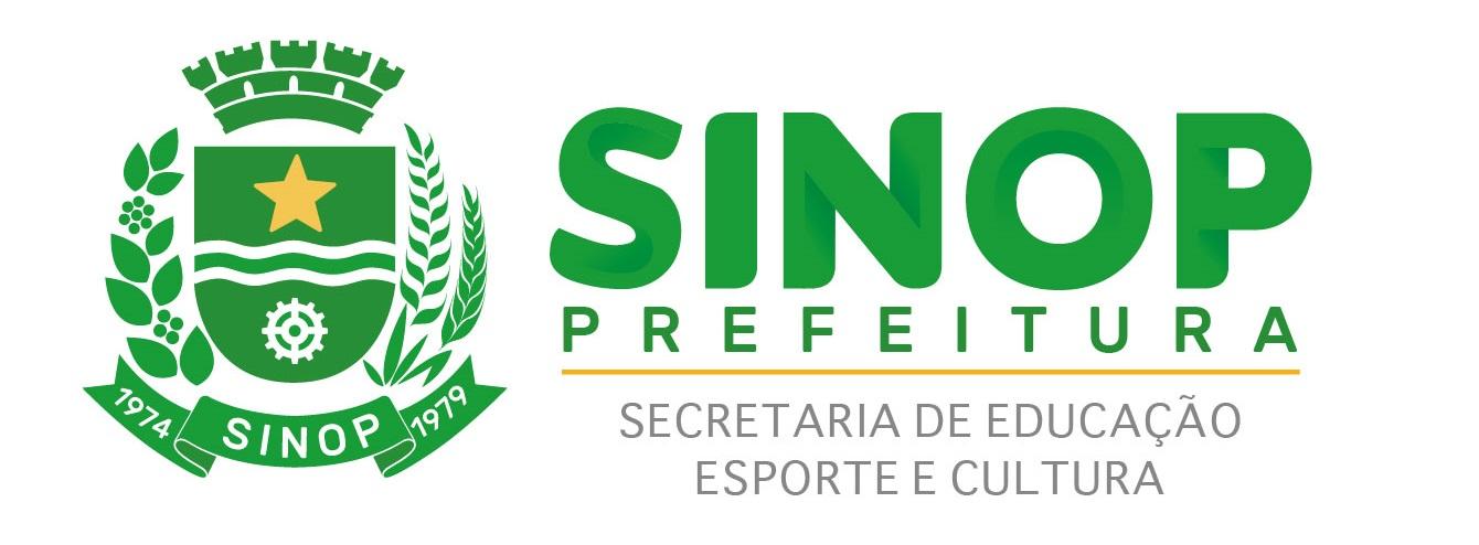 SECRETARIA MUNICIPAL DE EDUCAÇÃO, ESPORTE E CULTURA