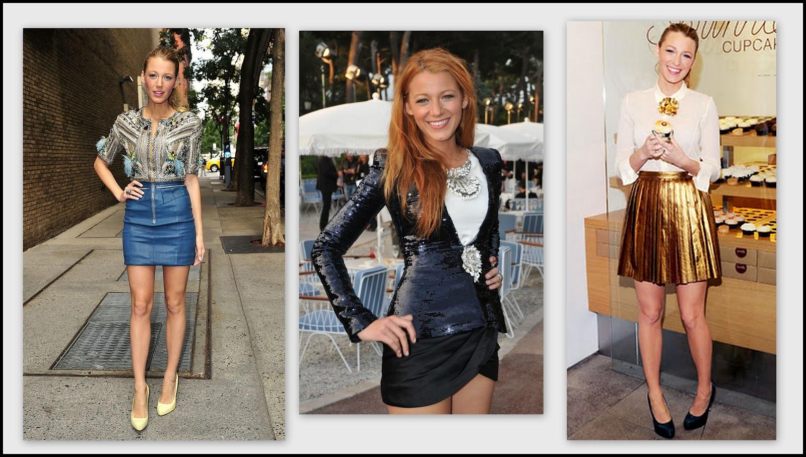 http://4.bp.blogspot.com/-xIPpuUYeLcU/T5cNPzX5bAI/AAAAAAAAB30/CgXdChKhvKk/s1600/Blake+Lively-street+style+chic-001.jpg