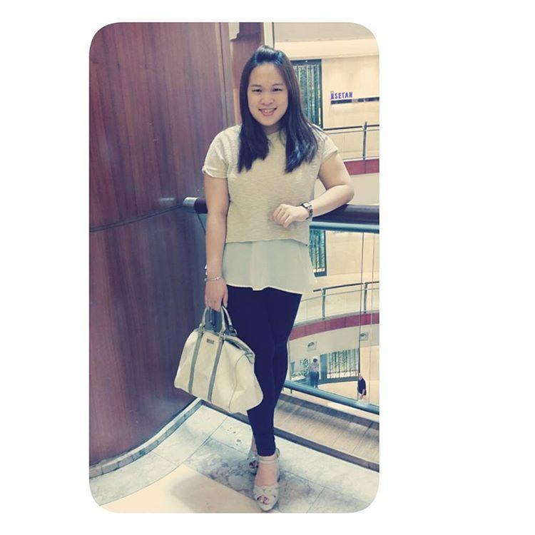 Eunice Szetheng ♥