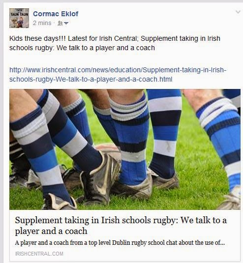 http://www.irishcentral.com/news/education/Supplement-taking-in-Irish-schools-rugby-We-talk-to-a-player-and-a-coach.html