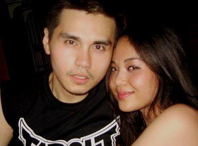 Ram Revilla Janelle Manahan Video Scandal