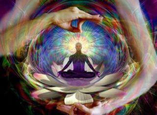 Image result for inner self