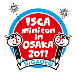ISCA JAPAN