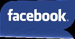 تابعني على فيس بوك