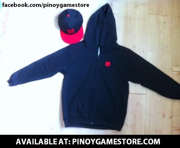 http://www.pinoygamestore.com/2015/03/dota-2-hoodies-philippines.html