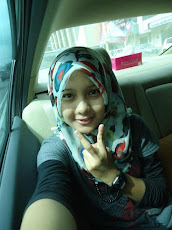 My Kerek Friend xD