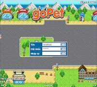 [Image: game-gopet-119..jpg]