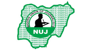 Soldiers who attacked journalists will be disciplined - Nigerian Army