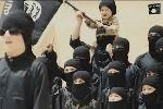 ☪ Statul Islamic victimizează copiii