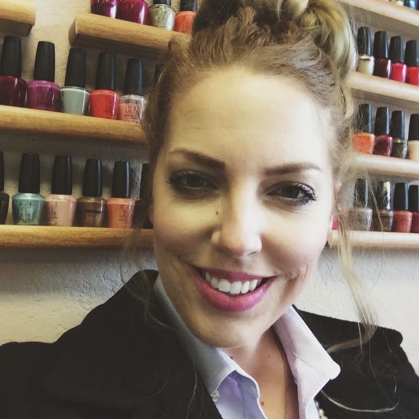 lipstick_challenge