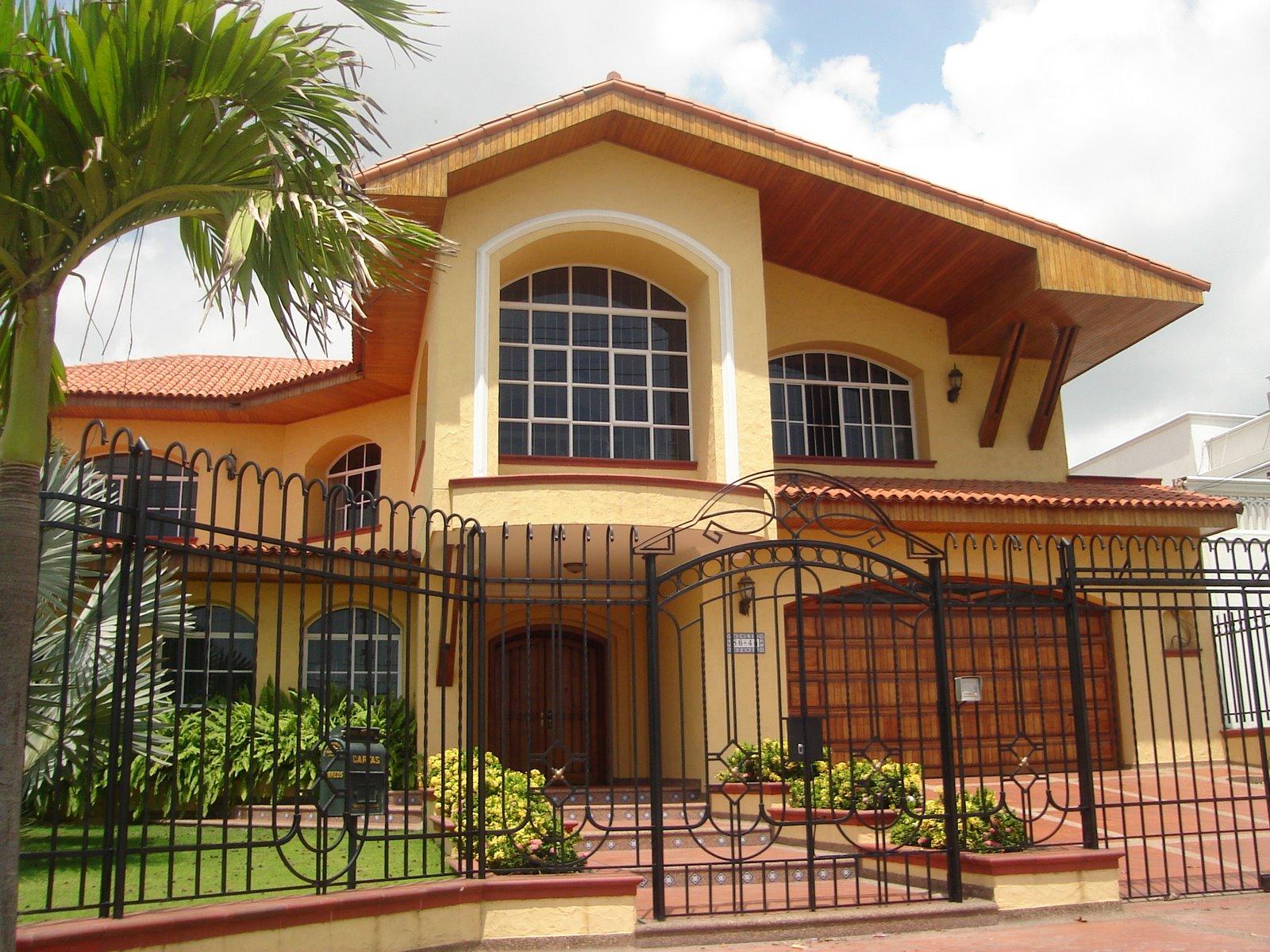 Fumigaciones casa habitaci n fumigaciones en guadalajara for Pisos para fachadas de casas