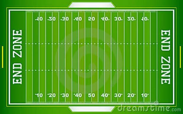 scot gridiron football 101