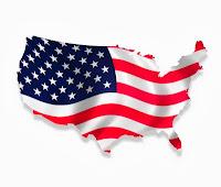 Les Etats Unis d'Amérique et l'Europe