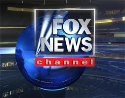 Watch Fox News tv Live