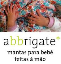 abbrigate*