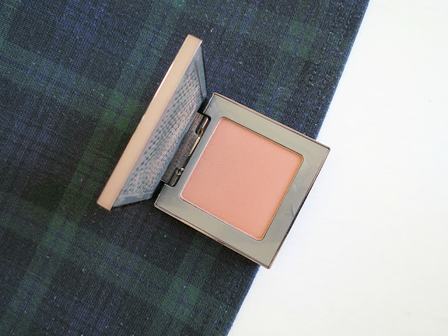 Nude Neutral Makeup Beauty Urban Decay Born Pretty Bobbi Brown Rimmel Afterglow Powder Blusher Video Blush