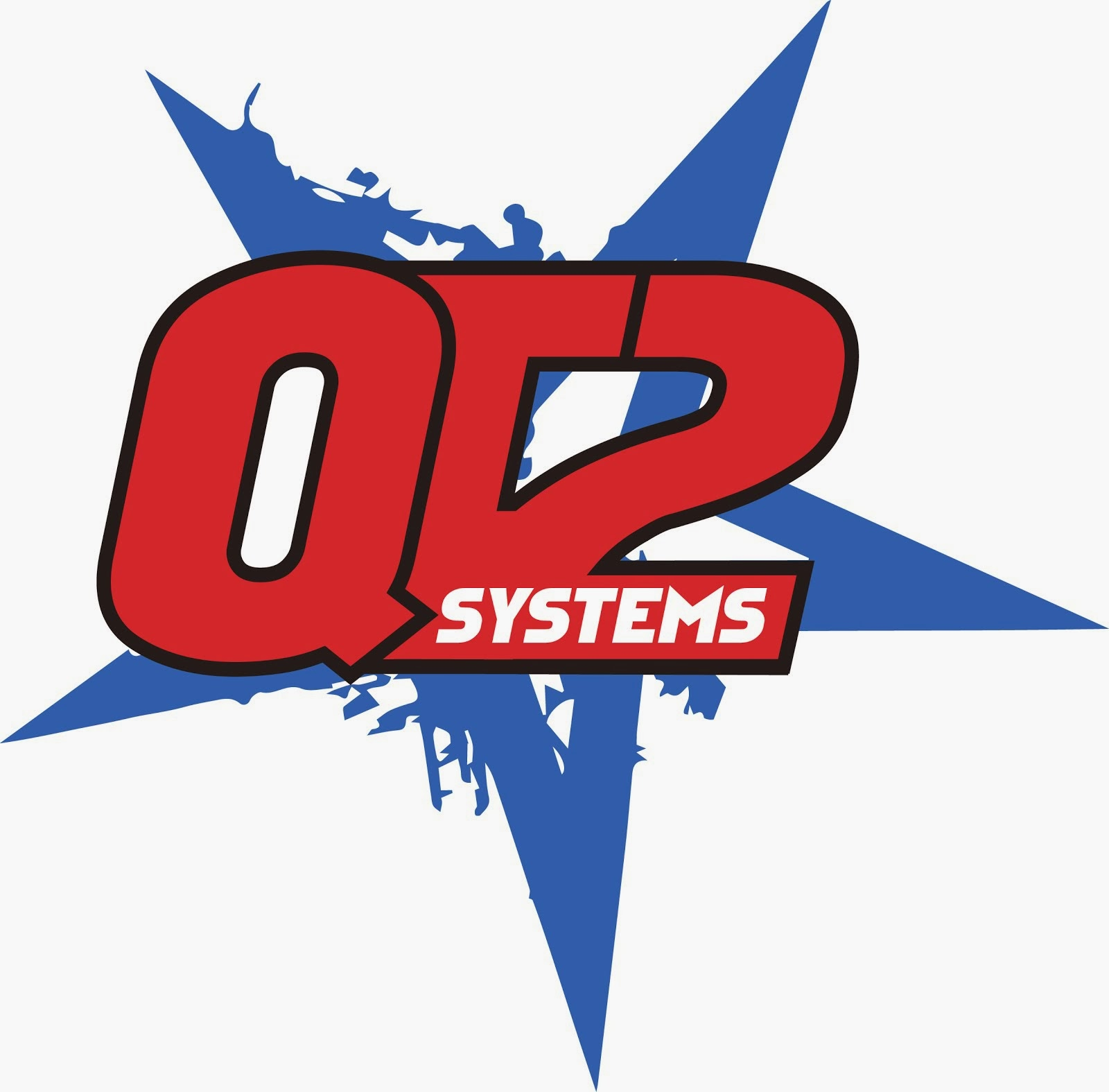 Coached by QT2 Systems
