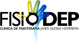FISIODEP.COM