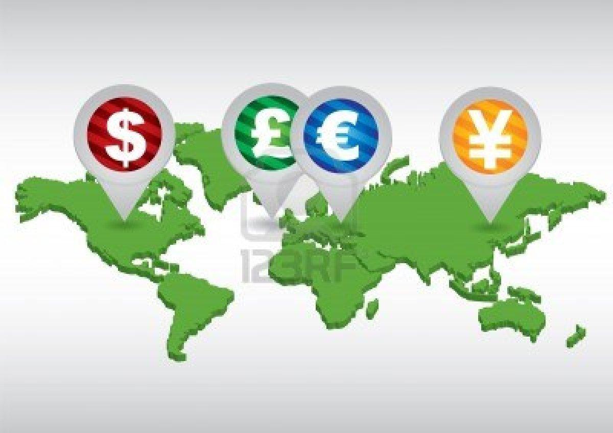 Piensa en el EUR/USD, el par de divisas más negociado del mundo. El EUR, la primera divisa del par, es la base, mientras que el USD es la divisa cotizada. Cuando ves una cotización en tu plataforma, el precio muestra cuánto vale 1 euro en términos de dólares estadounidenses. En el comercio de opción binaria cada intercambio dura menos osef-team-fr.tk