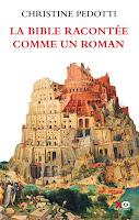 http://leden-des-reves.blogspot.fr/2015/12/la-bible-racontee-comme-un-roman.html
