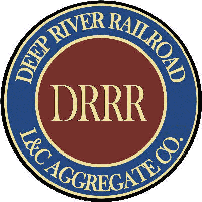 Deep River Railroad